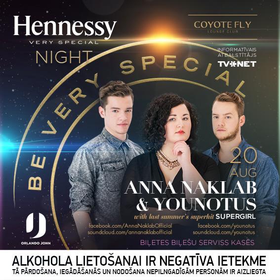 CF FB posti koncerti 2016 Anna Naklab