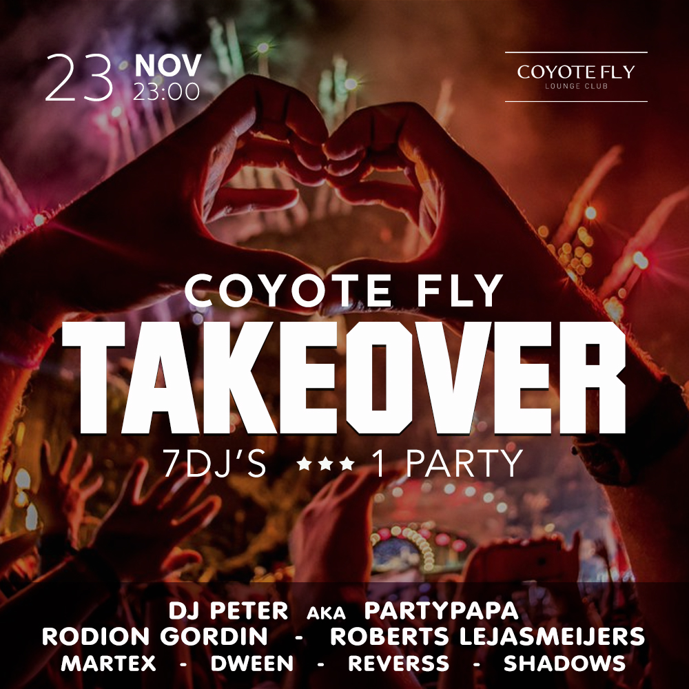 COYOTE FLY TAKEOVER WWW (002)