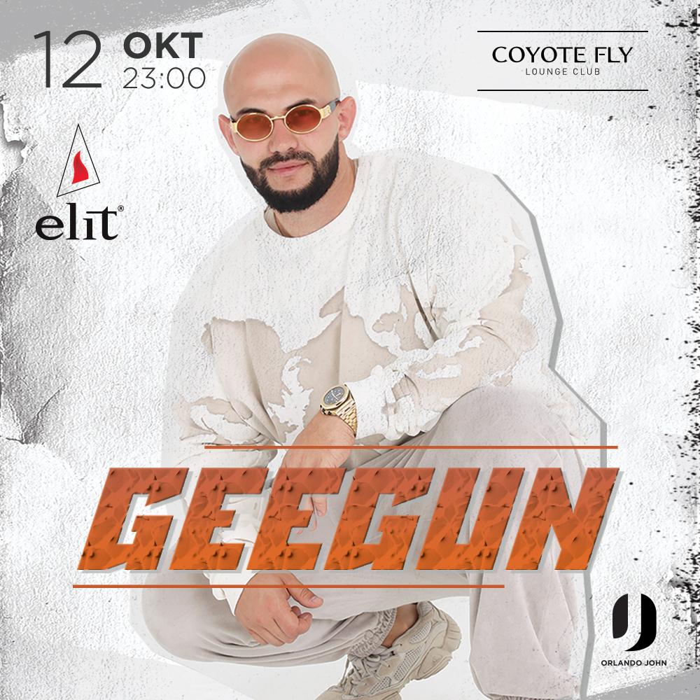 Geegun-Fb (002)
