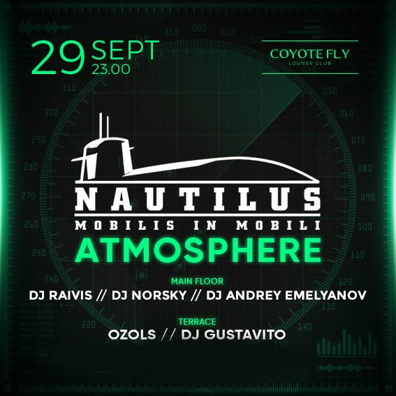coyote_fly_nautilus atmosphere 15.06.18